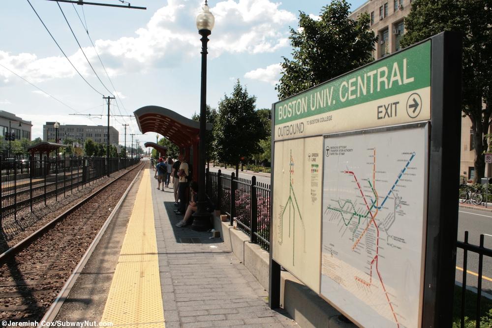 Metrorail's Routes/Reskins - Trainz Commuter Rail