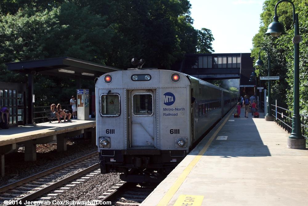 richmond bound train announces - 1000×667