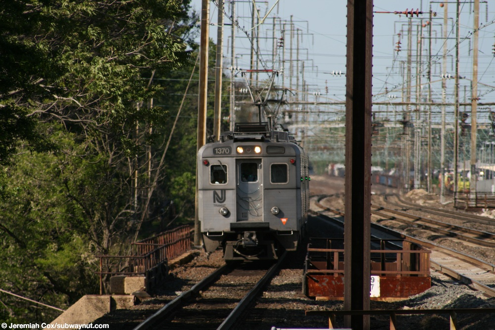 Singles in rahway nj Best places to live - City details: Rahway, NJ - from MONEY Magazine