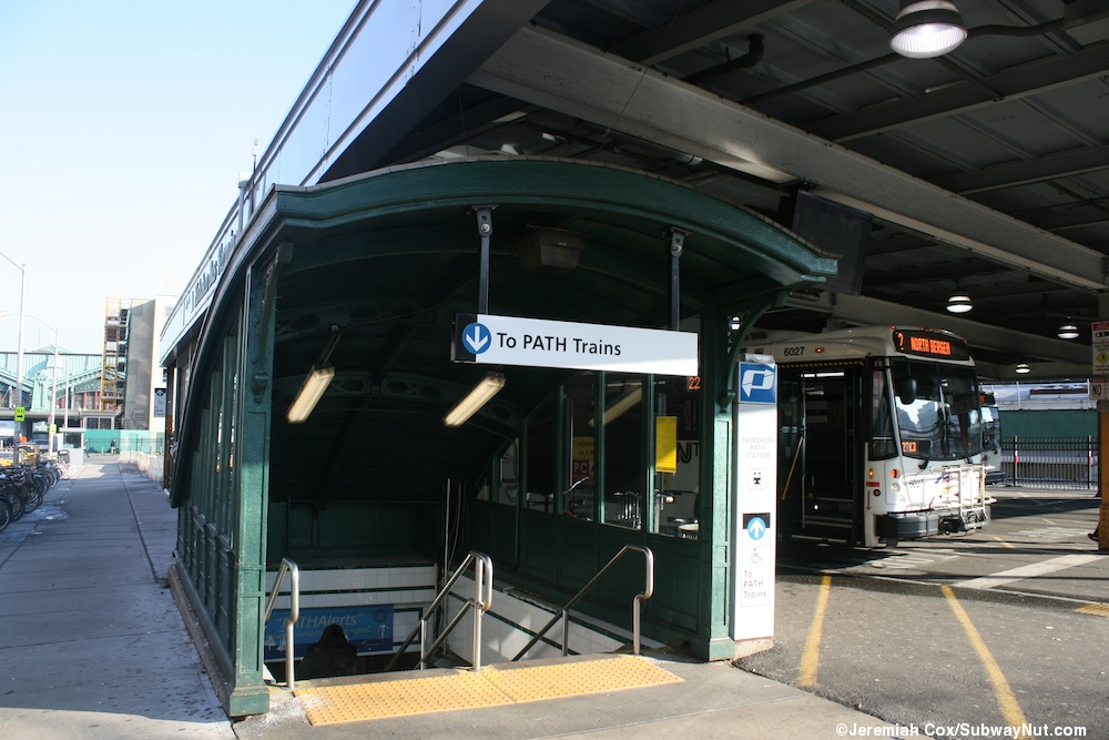 List Of Synonyms And Antonyms Of The Word Hoboken Path Hotel Near Me Best Hotel Near Me [hotel-italia.us]